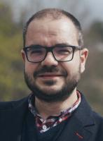 Juan Manuel Corbacho-Valencia