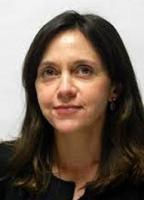 Morales Sanabria María del Carmen