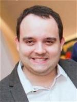 Piquet Saboia de Mello Rodrigo
