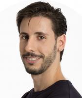 Gil Ruiz Francisco José