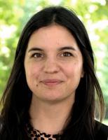Silva Rodríguez Alba