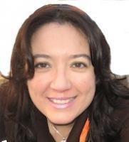 Alonso Magdaleno María Isabel