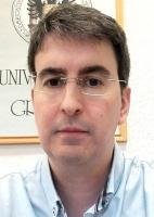 Antonio Gabriel López Herrera