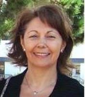 María-Carmen Ricoy