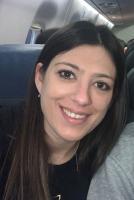 Cristina Sánchez Martínez