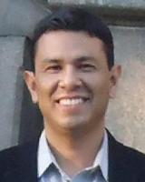 Jesus Eduardo Alvarado Medina