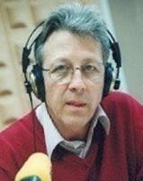 Joan-Albert Argerich Jané