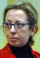 María Yolanda Martínez Solana