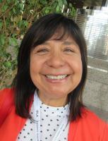 Lourdes Feria Basurto