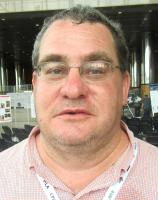 Peter L. Kraus