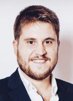 Santiago Pozo Sánchez