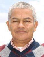 Raul Alberto Acosta
