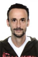 José Cabeza San Deogracias