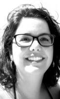 Gabrielle Francinne de Souza Tanus