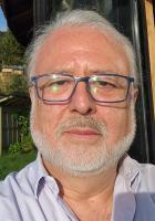 Juan Domingo Ramírez Cáceres