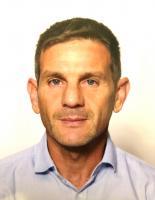 Jairo Rodríguez-Medina