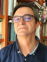 Ramón  Lopez-Facal