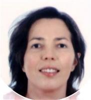 Suárez-Blanco Carmen