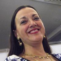 Antonella De Robbio