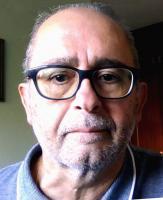 Lavandeira López José Manuel