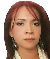 Liliana Patricia Restrepo Medina