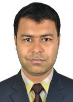 Asif Adbulla Al