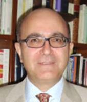 Lazcano González Rafael