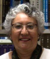 Blanco Muñoz Adriana Gabriela