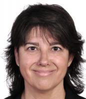 Espinosa-Mirabet Sílvia