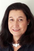 García-Nieto María-Teresa