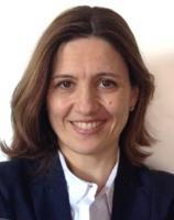 Mónica Viñarás-Abad