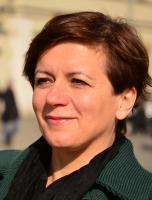 Adriana Paliwoda-Matiolańska