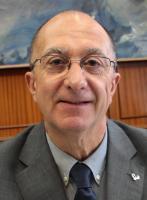 Carmelo Garitaonandia Garnacho