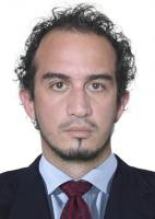 Hernández Alfonso Eduardo