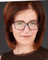 Gisela Gonçalves
