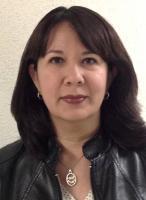 Maya Ortega Yolanda