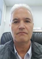 Alfonso Canella Prieto