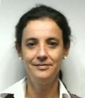Beatriz Belón González