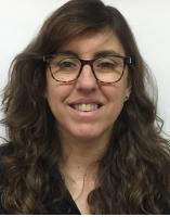Sonia Iruela Padrón