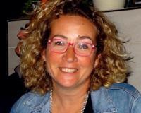 Marta Vera San Luis