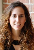 Belenguer García Elena