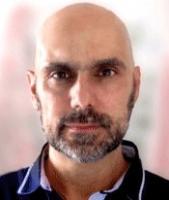 Rodríguez Gómez Eduardo Francisco