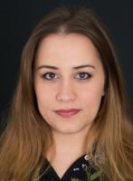 Elena Denia