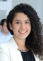 Castro Rodríguez Ángela María
