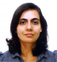 Khalil Tolosa Nadia