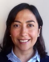 Paola Bustamante