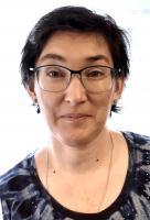 Elena Luisa Sanjurjo San Martín