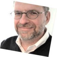 Max Römer-Pieretti