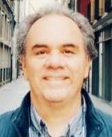 Lozano Ascencio Carlos