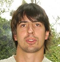 Miguel Vicente Mariño